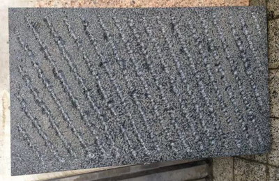 g654 granite chiled